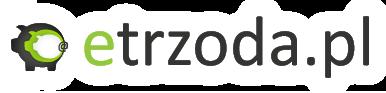 etrzoda.pl